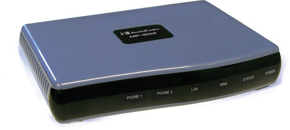 Linksys Spa8000 G5 Инструкция