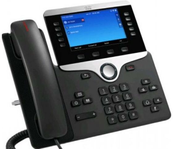 Infocus my video phone mvp100