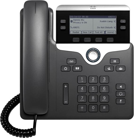 Инструкция на этот телефон audioline dect 7800