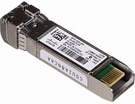 Cisco SFP10G-SR