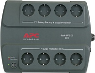 APC BE400-RS
